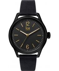 Ice-Watch 013064 reloj en tiempo de hielo damas