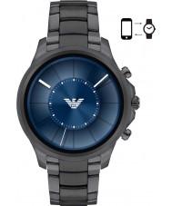Emporio Armani Connected ART5005 Reloj inteligente para hombres