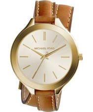 Michael Kors MK2256 Ladies runway watch