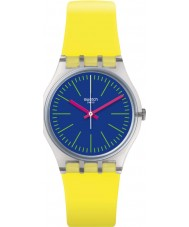 Swatch GE255 Reloj Accecante