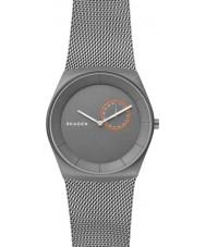 Skagen SKW6416 Reloj de hombre havene