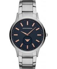 Emporio Armani AR11137 Reloj para hombres