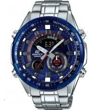 Casio ERA-600RR-2AVUEF Reloj para hombre