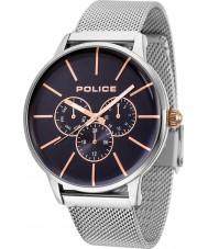 Police 14999JS-03MM Reloj rápido para hombre