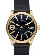 Diesel DZ1801 Mens nsbb reloj escofina