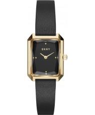 DKNY NY2644 Reloj de señoras cityspire