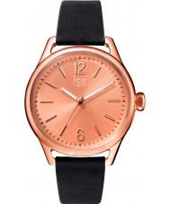 Ice-Watch 013065 reloj en tiempo de hielo damas