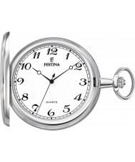 Festina F2022-1 Reloj de bolsillo