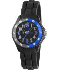 Tikkers TK0116 Reloj de los profesores
