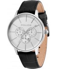 Police 14999JS-04 Reloj rápido para hombre