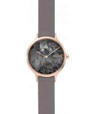 Skagen SKW2672 Señoras reloj anita