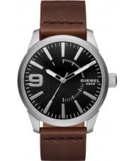 Diesel DZ1802 Mens nsbb reloj escofina