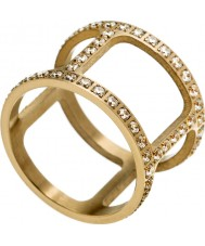 Edblad Señoras helena anillo