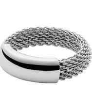 Skagen SKJ0927040-5.5 Señoras anillo elin