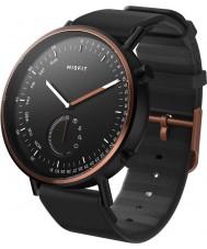 Misfit MIS5019 Reloj inteligente para hombre