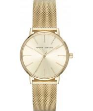 Armani Exchange AX5536 Reloj de señoras