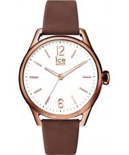 Ice-Watch 013068 reloj en tiempo de hielo damas