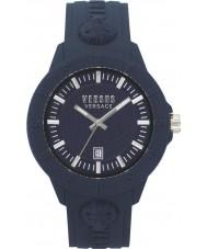Versus SPOY210018 Reloj de mujer tokyo r