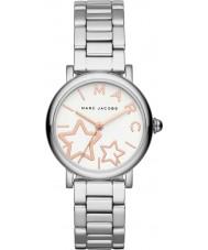 Marc Jacobs MJ3591 Reloj clásico para mujer