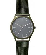 Skagen SKW6425 Reloj jorn para hombre