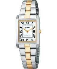 Lorus RTA03AX9 Reloj de señoras