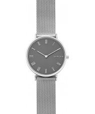 Skagen SKW2677 Reloj de señora hald