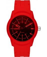 Diesel DZ1820 Reloj Armbar