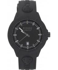 Versus SPOY230018 Reloj de mujer tokyo r