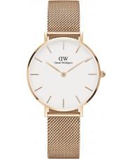 Daniel Wellington DW00100163 Reloj clásico de 32 mm para mujer