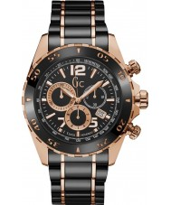 Gc Y02014G2 Reloj deportivo sportracer