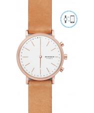 Skagen Connected SKT1204 Ladies hald smartwatch