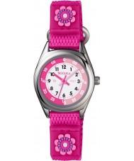 Tikkers TK0119 Reloj del profesor de las muchachas