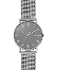 Skagen SKW6428 Reloj para hombre signatur