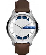 Armani Exchange AX2187 Reloj de vestir para hombre
