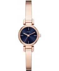 DKNY NY2666 Ladies ellington watch