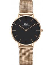 Daniel Wellington DW00100161 Reloj clásico de 32 mm para mujer