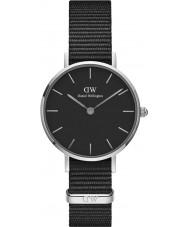 Daniel Wellington DW00100248 Ladies pequeño clásico cornwall 28mm reloj