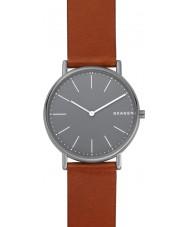 Skagen SKW6429 Reloj para hombre signatur