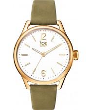 Ice-Watch 013071 reloj en tiempo de hielo damas