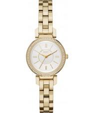 DKNY NY2634 Reloj de mujer ellington