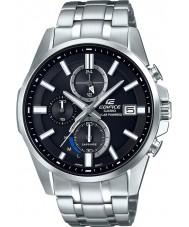 Casio EFB-560SBD-1AVUER Reloj exclusivo para hombre