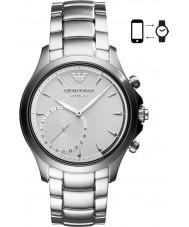 Emporio Armani Connected ART3011 Reloj inteligente para hombres