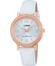 Lorus RG202JX9 Reloj de señoras