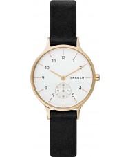 Skagen SKW2659 Reloj mujer anita
