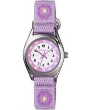 Tikkers TK0120 Reloj del profesor de las muchachas