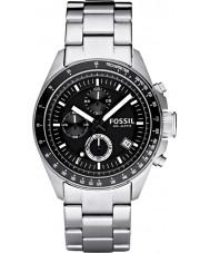 Fossil CH2600IE Reloj para hombre