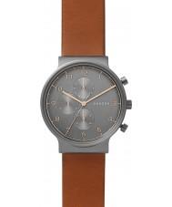 Skagen SKW6418 Reloj para hombre