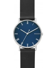 Skagen SKW6434 Reloj para hombre signatur
