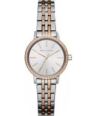 Armani Exchange AX5542 Reloj de señoras