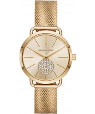 Michael Kors MK3844 Reloj de mujer portia